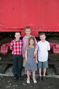 Dutzel-Ashley-Family-Portraits-024