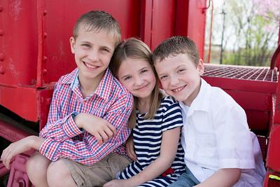Dutzel-Ashley-Family-Portraits-025