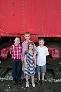 Dutzel-Ashley-Family-Portraits-023