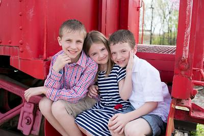 Dutzel-Ashley-Family-Portraits-027
