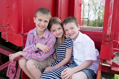 Dutzel-Ashley-Family-Portraits-026