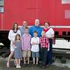 Dutzel-Ashley-Family-Portraits-020