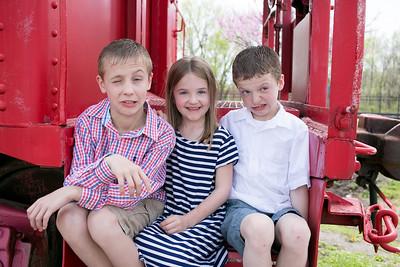 Dutzel-Ashley-Family-Portraits-029