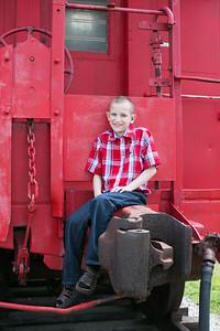 Dutzel-Ashley-Family-Portraits-006