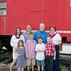 Dutzel-Ashley-Family-Portraits-018