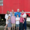 Dutzel-Ashley-Family-Portraits-019