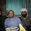 Ajeet,Ayush,Rajbeer