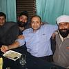 Pranav,Ajeet,Ayush,Rajbeer