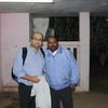 Me and Guddu!