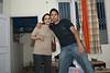 Rupa & Rajesh