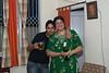 Raju & Sahana