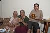 Manni, Hema and Rupa