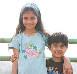 IndiaTrip2009-31
