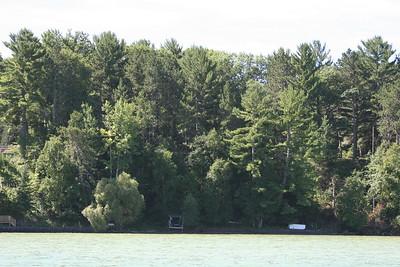 Indian River Michigan