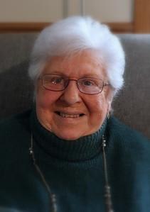 Peggy Boggs