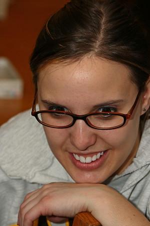 Kirsten Culbertson