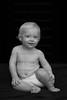 DeCarlo Baby_0004B&W