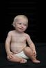 DeCarlo Baby_0002
