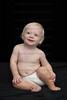 DeCarlo Baby_0008