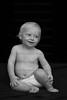 DeCarlo Baby_0002B&W