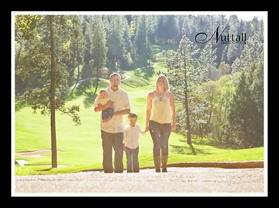 Ingles Family  07