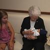 Great Grannie Eleanor