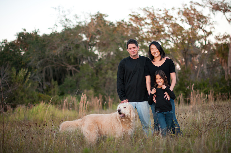 """<center><span style=""""color:white""""> Mini Session: $125 30 minute session, 10 digital images  Family Portrait:  $200 1 hour session, 25 digital images  Family Story: $350 1 hour session, 50+ digital images  $50 print/product credit on orders purchased at in-home wall art ordering session. <br> Additional prints and digital files sold separately. <br>   <a href=""""http://stratfordphotos.bookmonline.com/"""">Click Here to schedule a session</a>   </span>"""