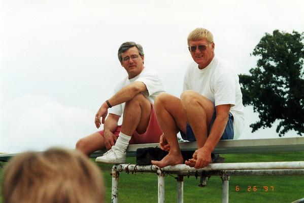 Iowa 1996