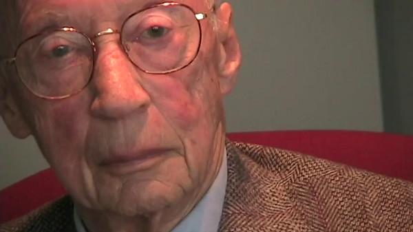 Irv Rudick's 60TH AND 80th Birthdays