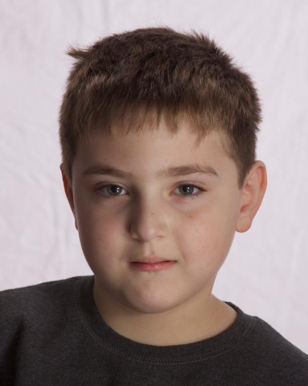 Isaiah 12-2012
