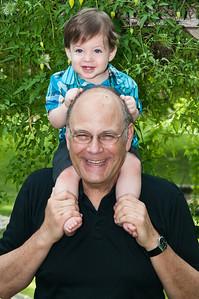 Isaac July2_2012-120