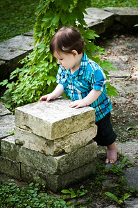 Isaac July2_2012-127