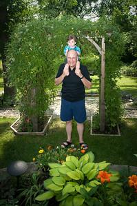 Isaac July2_2012-118