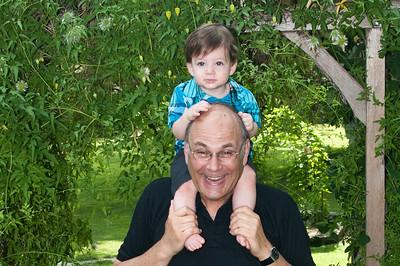 Isaac July2_2012-117