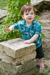 Isaac July2_2012-129