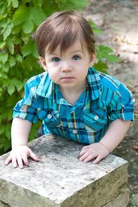 Isaac July2_2012-131