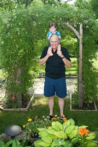Isaac July2_2012-116
