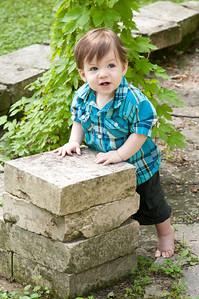Isaac July2_2012-126