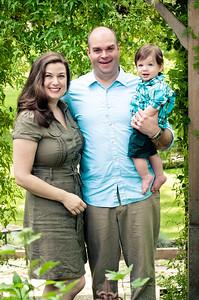 Isaac July2_2012-104
