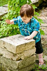Isaac July2_2012-130
