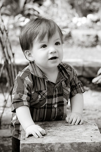 Isaac July2_2012-135