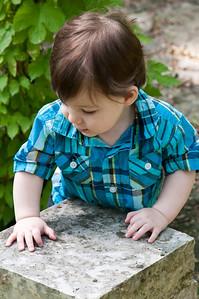 Isaac July2_2012-132