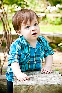 Isaac July2_2012-134