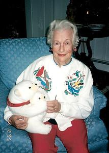 1-lil bears 1995
