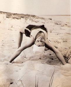 1-lil gymnastics 1932