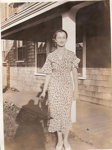 1-lil 1932 2