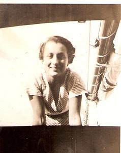 1-lil 1932