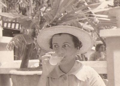 1-lil drink 1935