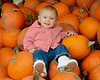 100311<br /> Izabella Pumpkin Girl