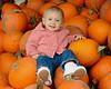 100311<br /> Izabella Pumpkin Girl